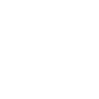 eatga