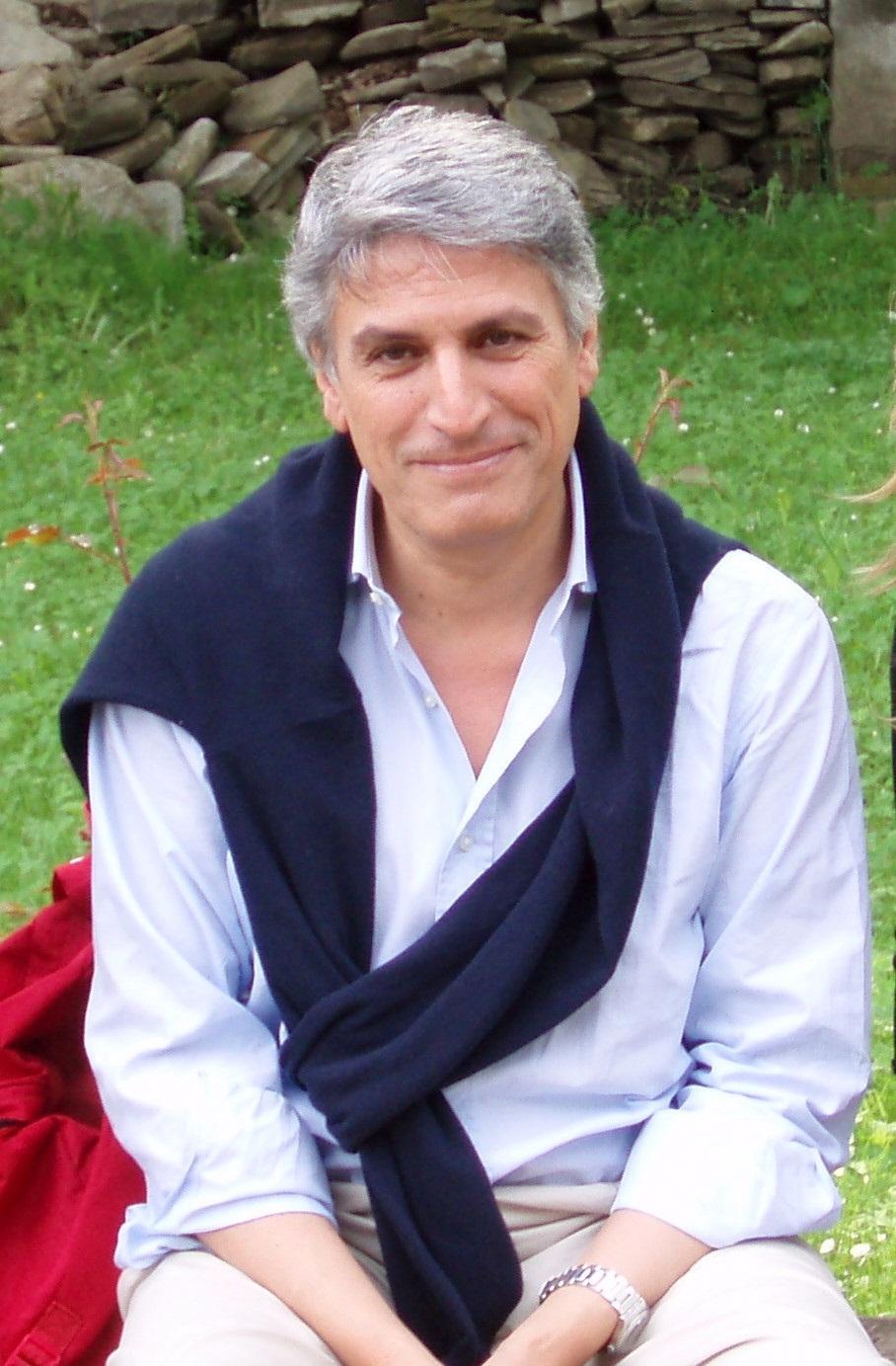 Antonio d'Angiò
